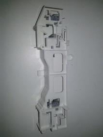 Suporte Micro Chaves Microondas Sharp Rb-4a33wa (usado)