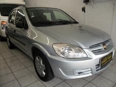 Chevrolet Celta 1.0 Flex 4 Portas C/ Ar Condicionado 2009
