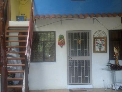 Casa Céntrica En San Ramon De Alajuela