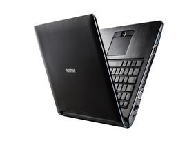 Notebook Positivo N250i Core I5 4200m- 4gb Ram 500gb Hd A11