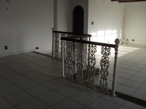 523 - Santos - Aparecida - Apartamento Frente Total P/ Mar