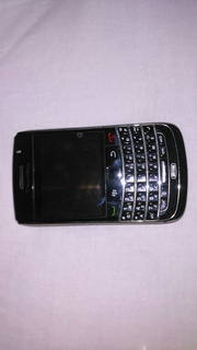 Celular Smartfone Bold 9700 Blackberry