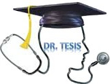 Asesoramiento De Trabajos De Grado Y Tesis Doctorales.!