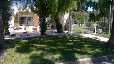 Venta De Casa En Buceo 145.000 Dolares