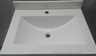 Lavamanos Lavabo Bonito Moderno Para Baño Precios Fabrica