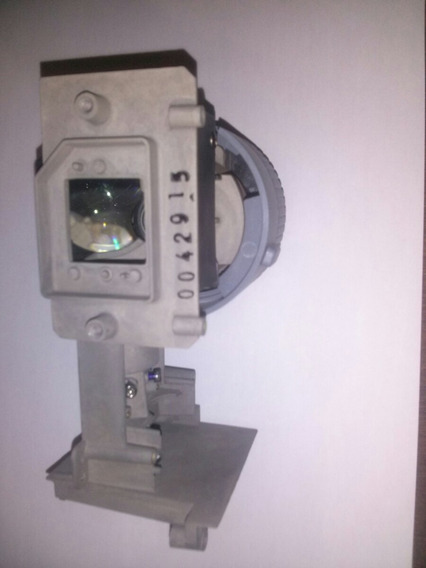 Bloco Conjunto Optico Para Projetor Nec Np115 Semi Novo
