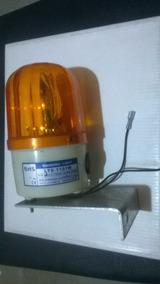 Giroflex Rotativo Modelo: Lte-1101
