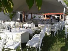 Agencia De Festejos, Salones Para Fiestas, Salones Campestre