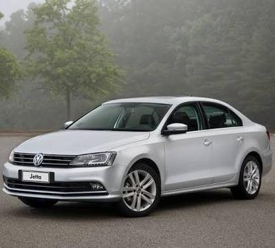 Volkswagen Jetta Okm A Pronta Entrega