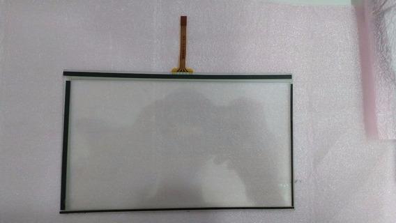 Tela Touch H Buster Hbd 9550   Hdb9500 Original
