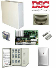 Alarmas. Cámaras . Cercas Electricas Service E Instalaciones