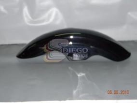 Paralama Dianteiro Kaw. Vulcan-750 Vinho 35001-11110-h8