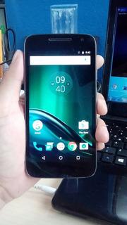 Moto G4 Play At&t
