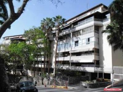 Apartamentos En Venta Mls #16-3997