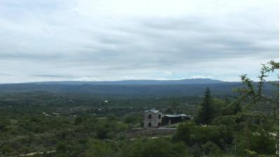 Casa En Estancia Vieja - Villa Carlos Paz