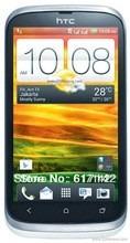 Pedido Htc Desire V /t328w Android Gps Wifi 4.0
