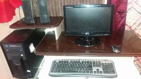 Computador Com Tela Lcd Cce