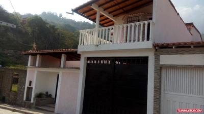 Casas En Venta, Ejido, Mérida