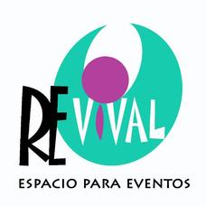 Salón De Fiestas Y Eventos Infantiles, Teens Y Sociales
