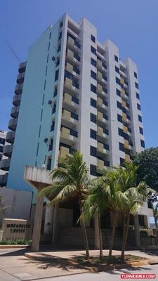 Apartamento En Venta Costa Azul C21 Inverpropiedad Bc-22
