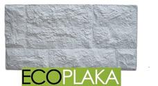 Placas De Yeso Antihumedad Ecológicas Ecoplaka Secas!!
