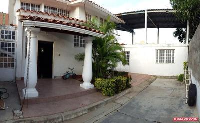 Casa En Venta Urb Paso Real En Charallave