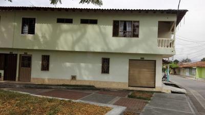 Venta Casa Jorge Herrera