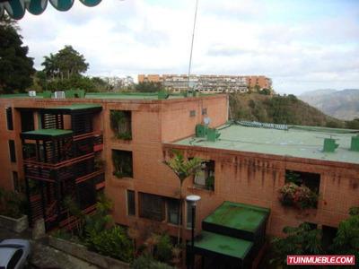 Townhouses En Venta Mls #16-7582