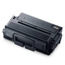 Toner Samsung Mlt-d203u 15k - Vazio