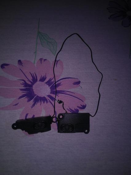 Alto Falante Notebook Acer Aspire E1 471 0622 Frete Gratis
