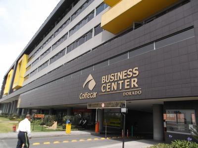Local Zona De Comidas Busines Center Dorado