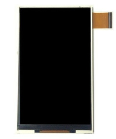 Display Lcd Multilaser Orion P3181