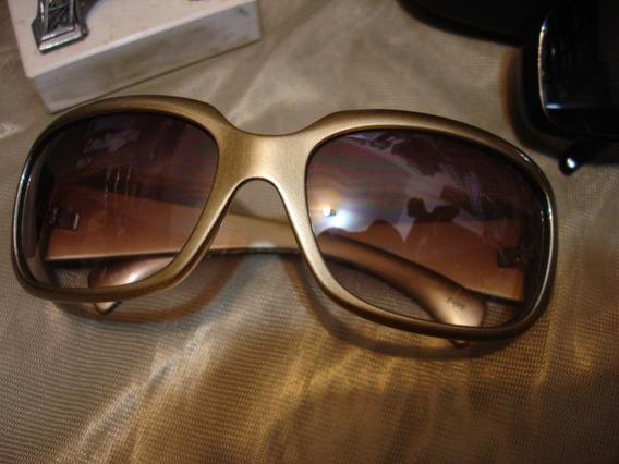 Calvin Klein Óculos De Sol - Original