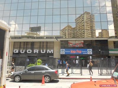 Oficinas En Venta En Distrito Capital - Caracas - Sucre (...