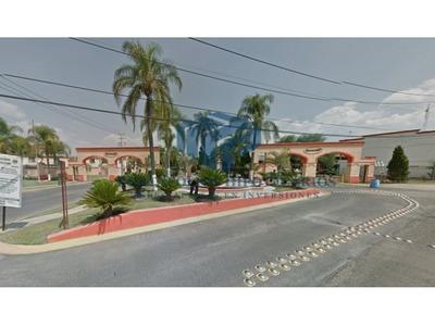 Oportunidad En Real Del Valle ( Tlajomulco De Zuñiga)