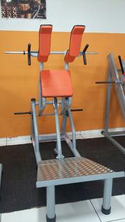 Aparelho Para Musculação
