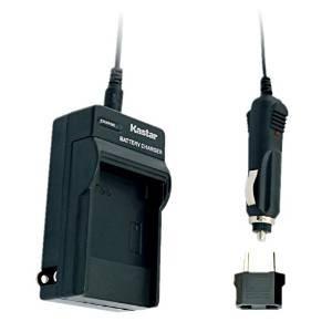 Cargador 1X Fuente de alimentación para Sony NP-FM30//NP-FM50//NP-FM70 baterías DSLR 5D1