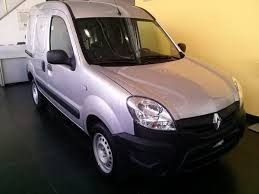 (mb)kangoo Express Confort 1.6 16v Oferta!!antic/ctas0%.