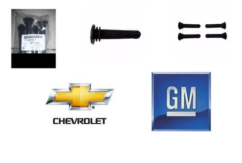 Chupones De Cable De Bujia Chevrolet Optra Desing Y Advance