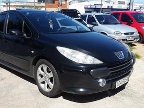 Peugeot 307 Live 3 - Financio / Permuto