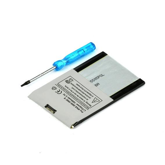 Bateria Para Pda Hp Fa128a#ac3