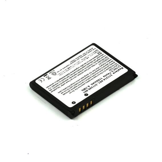 Bateria Para Pda Hp Fa114a