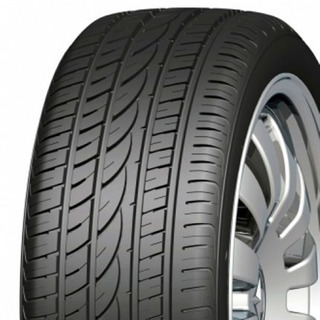 Llanta 305/35 R24 Windforce 112vxl Catchpower