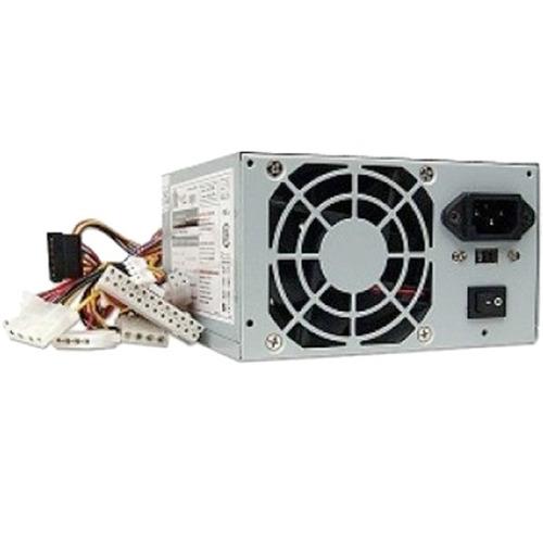 Fuente De Pc 500 Watt Circuit