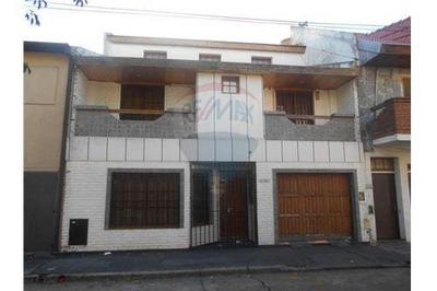 Liniers Venta Casa 4 Amb De Categoria - Prox Avda