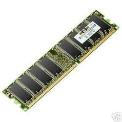 Lote 35 Memorias 512 Mb Ddr1 Usadas Garantia Local Congreso