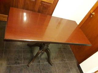 Mesas Comedor Usadas - Muebles para el Hogar en Mercado Libre Argentina