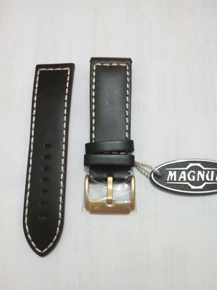 Pulseira Magnum Ma33406p