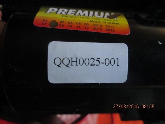 Fly Back Htm 344s Qqh0025-001 Para Tv Gradiente 34