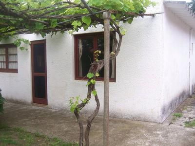 Casa Costa Azul Mariela